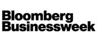 Shoptiques Press: Bloomberg Businessweek Logo
