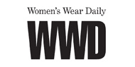 Shoptiques Press: Womens Wear Daily