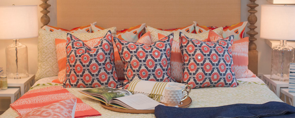Shoptiques Boutique: Abode Beach Interiors