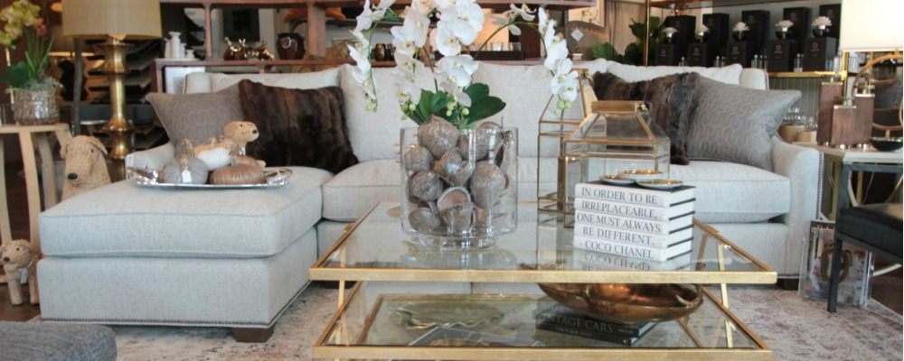 Shoptiques Boutique: Adorn Refined Living & Decor