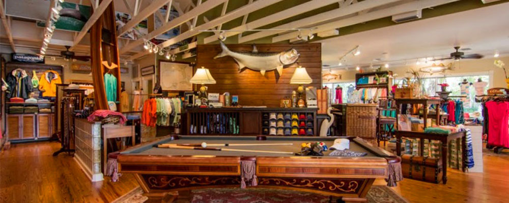 Shoptiques Boutique: Adventures In Paradise Outfitters