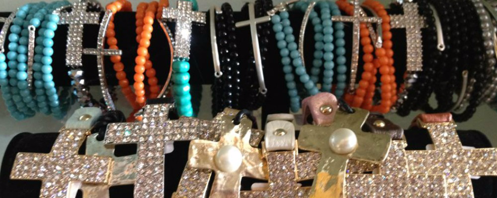 Shoptiques Boutique: Anchored Soul