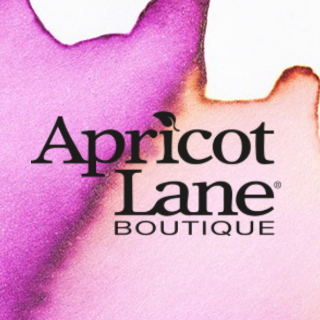 3452ad073c2ff Best Known For  Women s Clothing and Accessories. Shop · Apricot Lane ...