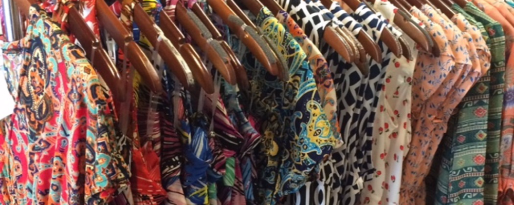 Shoptiques Boutique: Bliss Clothing and Accessories