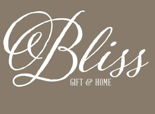 Shoptiques Boutique: Bliss Gift and Home