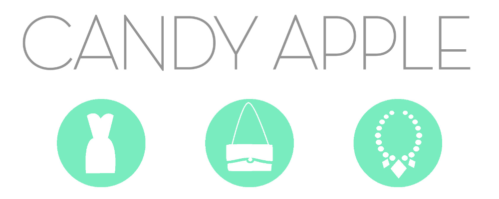 Shoptiques Boutique: Candy Apple