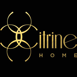 Shoptiques Boutique: Citrine Home