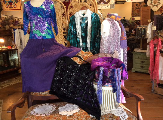 Shoptiques Boutique: Country on the Common