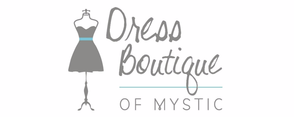Shoptiques Boutique: Dress Boutique of Mystic