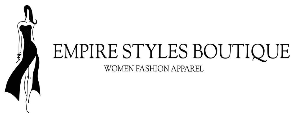 Shoptiques Boutique: Empire Styles