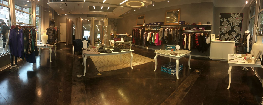 Shoptiques Boutique: Flirt Boutique - Dallas