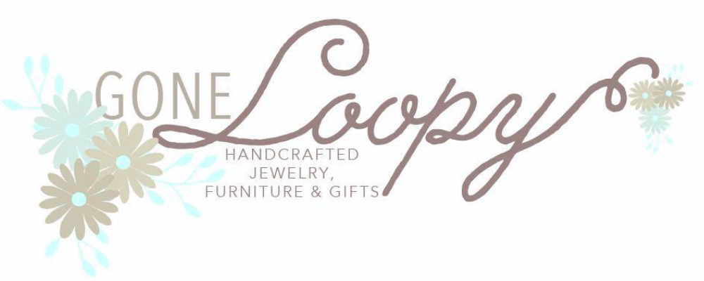 Shoptiques Boutique: Gone Loopy