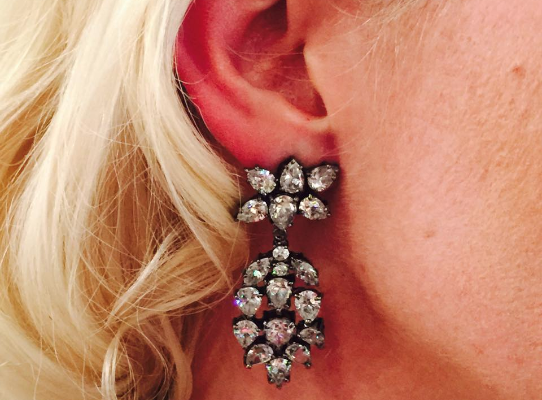 Shoptiques Boutique: Holli Jewelers of Sun Valley