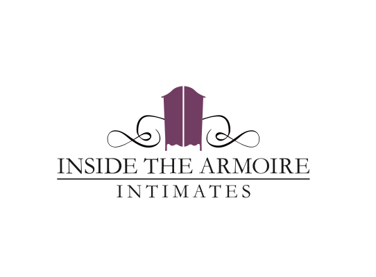 Shoptiques Boutique: Inside the Armoire