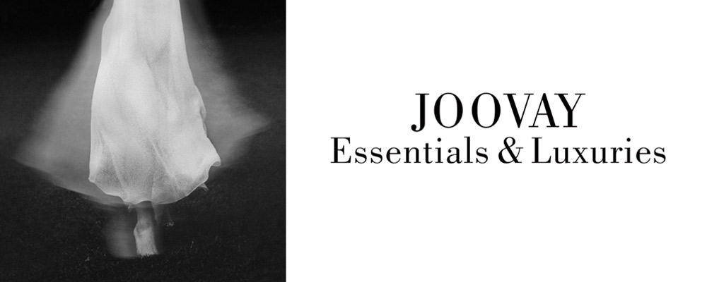 Shoptiques Boutique: Joovay Essentials & Luxuries