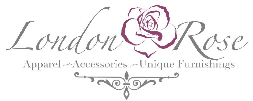 Shoptiques Boutique: London Rose Boutique