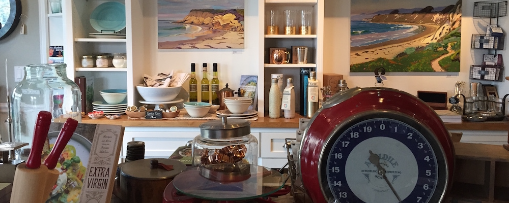 Shoptiques Boutique: Los Olivos General Store