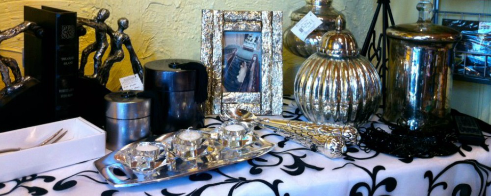 Shoptiques Boutique: Mary Mary Gifts