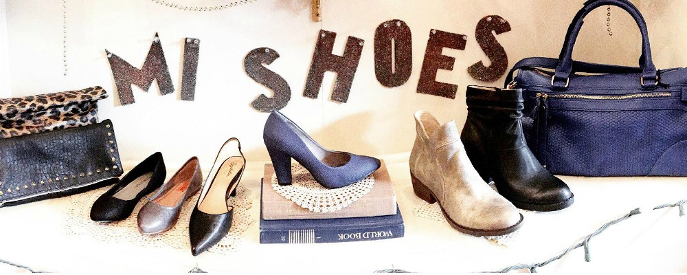 Shoptiques Boutique: Mi Shoes