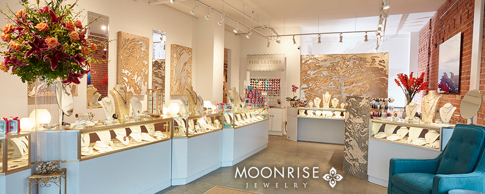 Shoptiques Boutique: Moonrise Jewelry