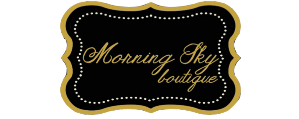 Shoptiques Boutique: Morning Sky Boutique