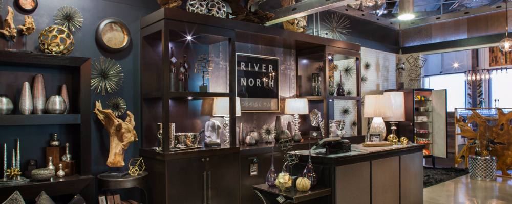Shoptiques Boutique: RIVER NORTH