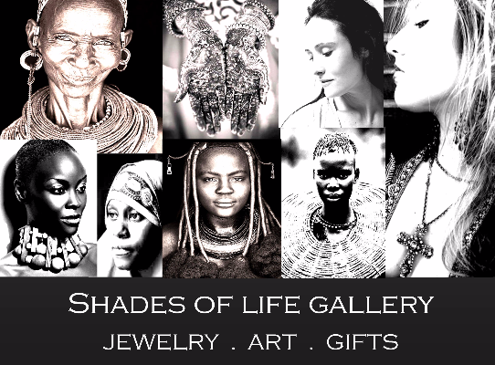Shoptiques Boutique: Shades of Life Gallery