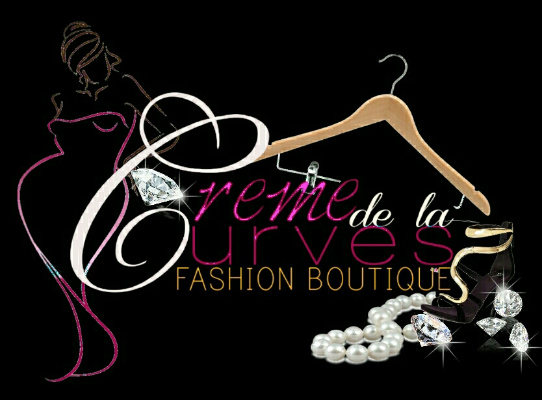 Shoptiques Boutique: Creme De La Curves Fashion Boutique