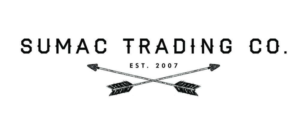 Shoptiques Boutique: Sumac Trading Co.