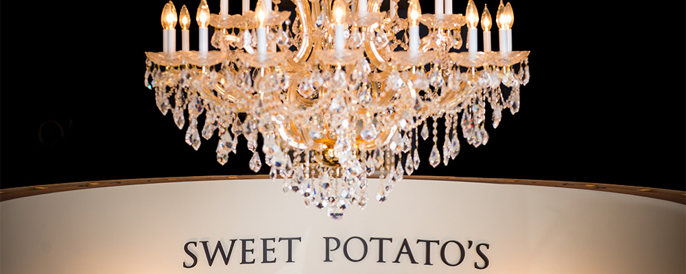 Shoptiques Boutique: Sweet Potato's Boutique