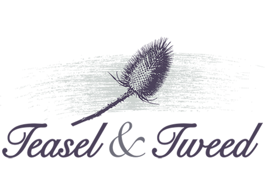 Shoptiques Boutique: Teasel & Tweed