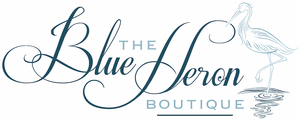 Shoptiques Boutique: The Blue Heron Boutique