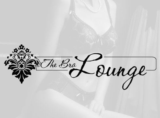 Shoptiques Boutique: The Bra Lounge