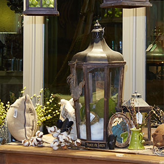 Wholesale gifts and home decor ukiah