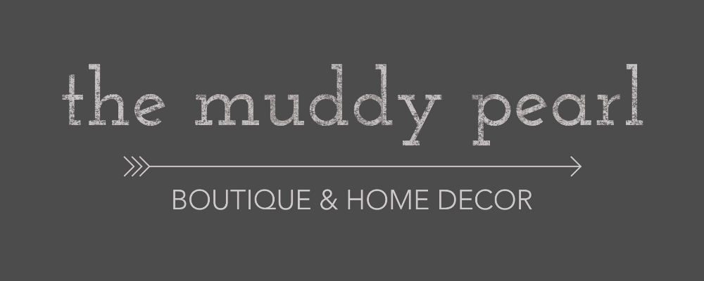 Shoptiques Boutique: The Muddy Pearl