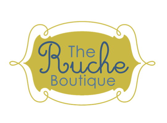 Shoptiques Boutique: The Ruche Boutique
