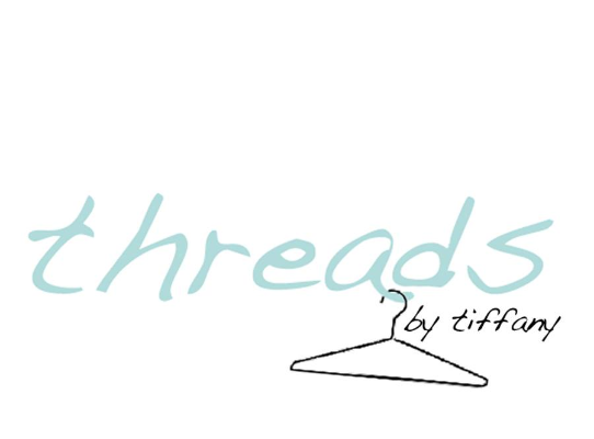Shoptiques Boutique: Threads by Tiffany