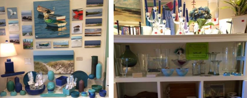 Shoptiques Boutique: Twigs of Falmouth