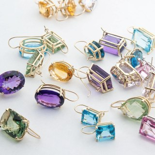 Best Known For Original Handmade Jewelry By Victoria Greenhood