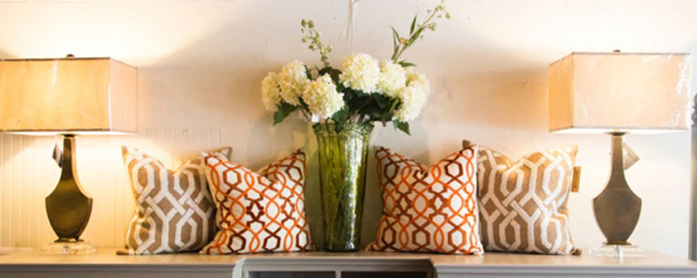Shoptiques Boutique: Whittington Interiors