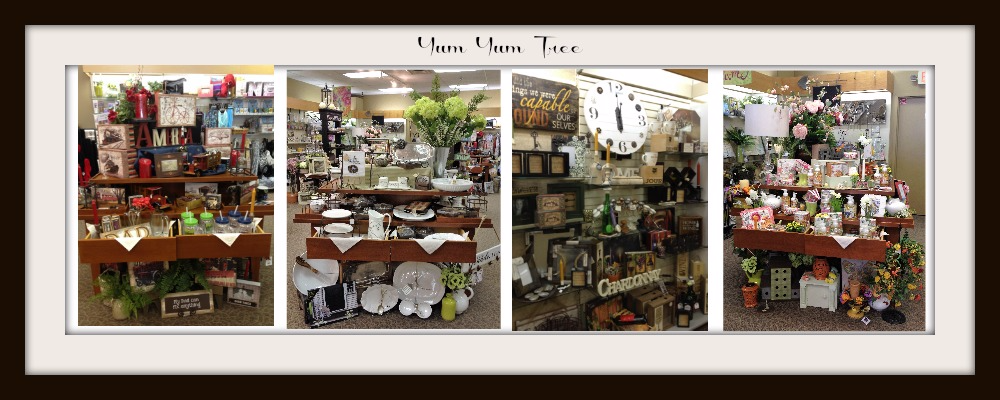 Shoptiques Boutique: Yum Yum Tree Alliance