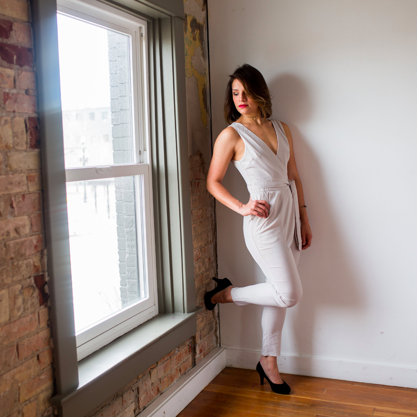 Best Known For: Exclusive and approachable women's fashion. Sizes 0-26. Shop