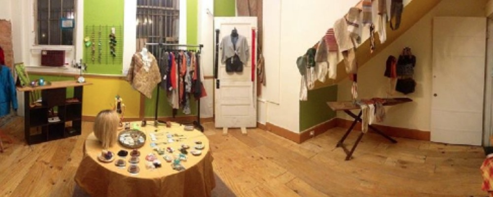Shoptiques Boutique: A Seamless Transition
