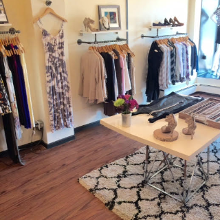 Best Known For Women S Clothing Jewelry And Accessories Alba 10 Broad Street Ridgewood Nj