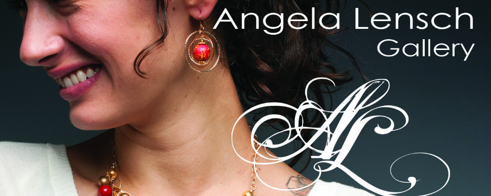 Shoptiques Boutique: Angela Lensch Gallery