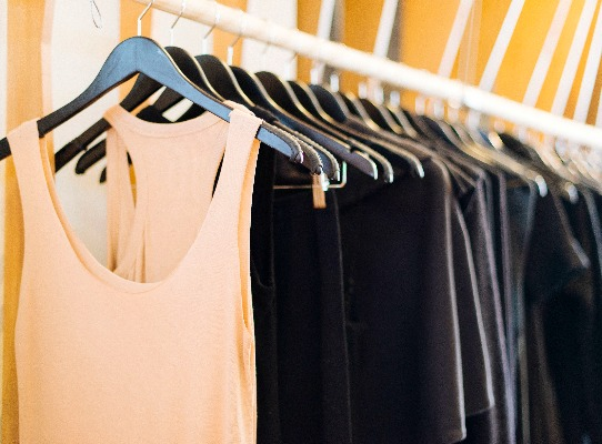 Shoptiques Boutique: Archived Clothing + Gifts