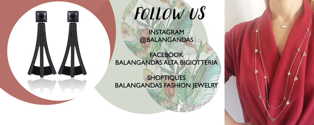 Shoptiques Boutique: Balangandãs Fashion Jewelry