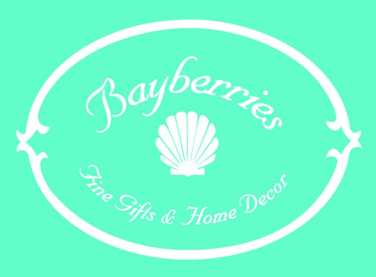 Shoptiques Boutique: Bayberries