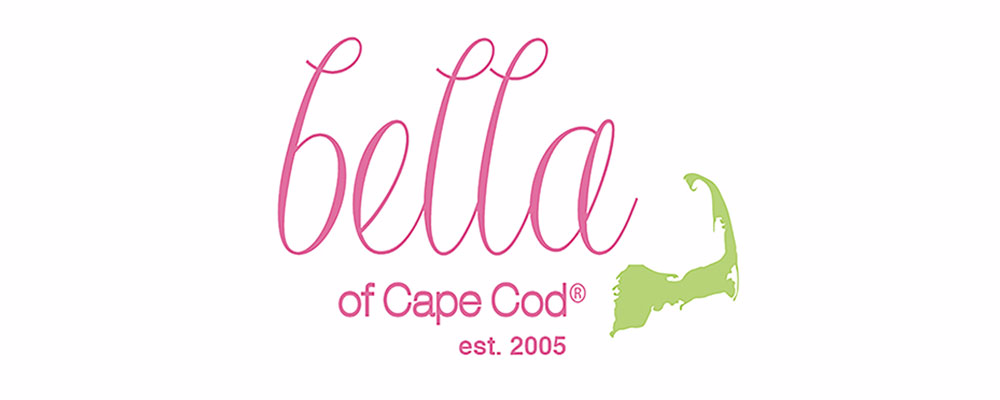 Shoptiques Boutique: bella of Cape Cod