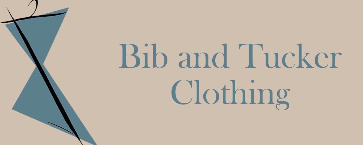 Shoptiques Boutique: Bib and Tucker Clothing